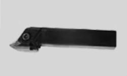 CNC Lathe Tools