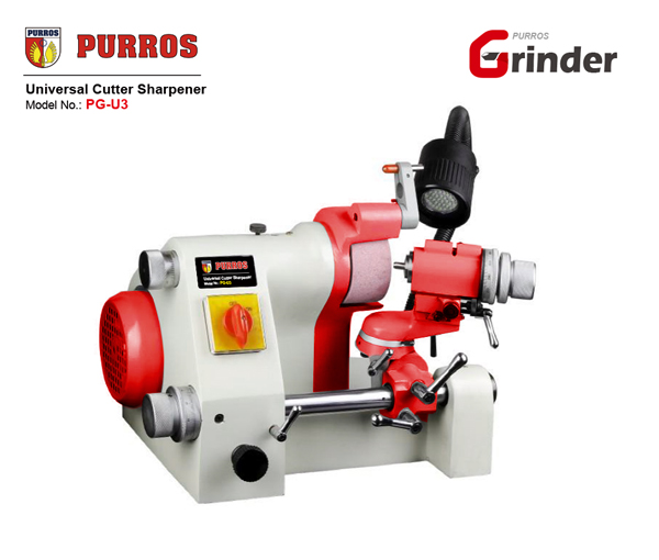 Universal Cutter Sharpener, Universal Cutter Grinder, Universal Cutter Grinding Machine, Universal Universal Tool and Cutter Grinding Machine, Universal Cutting Grinding Machine Manufacturer, PURROS PG-U3 Universal Cutter Sharpening Machine, Cheap Universal Cutter Sharpener, Universal Graver Grinder, Graver Grinder, Graver Grinder Supplier, Graver Grinder Manufacturer, Graver Grinder Factory Price, Cheap Graver Grinder for Sale, Buy Quality & High-precision Graver Grinding Machine